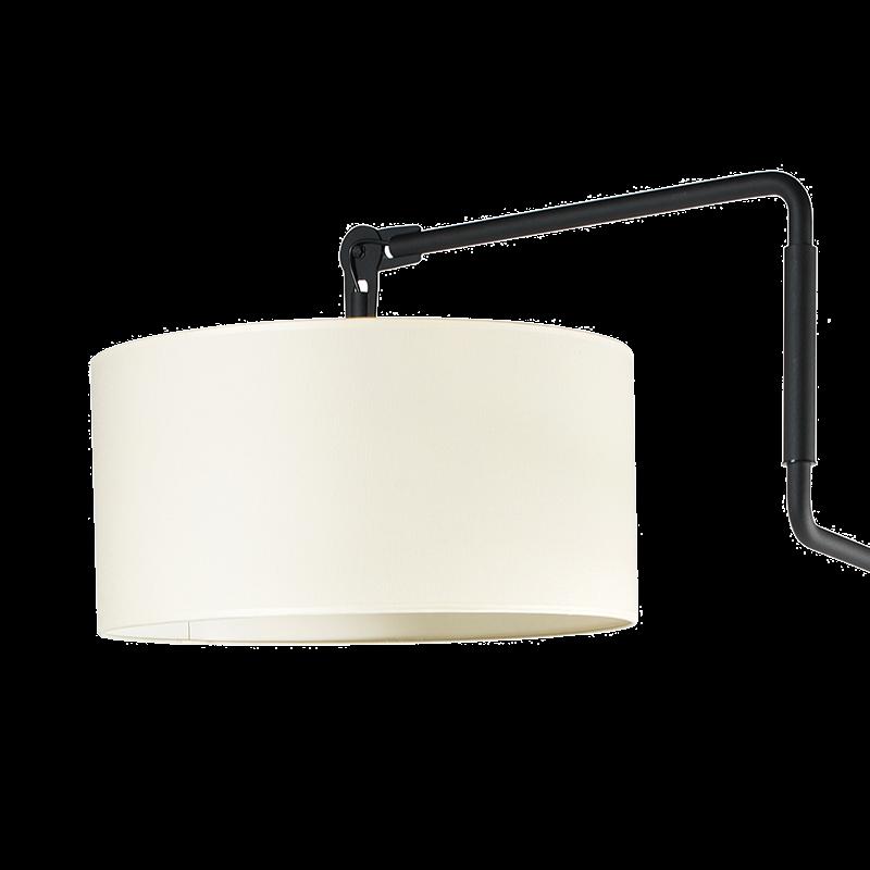 Swivel Wall Lamp
