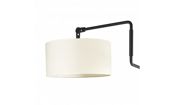 Swivel Wall Lamp