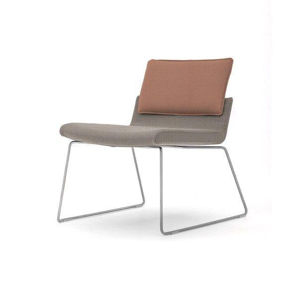 Triennial Relax fauteuil