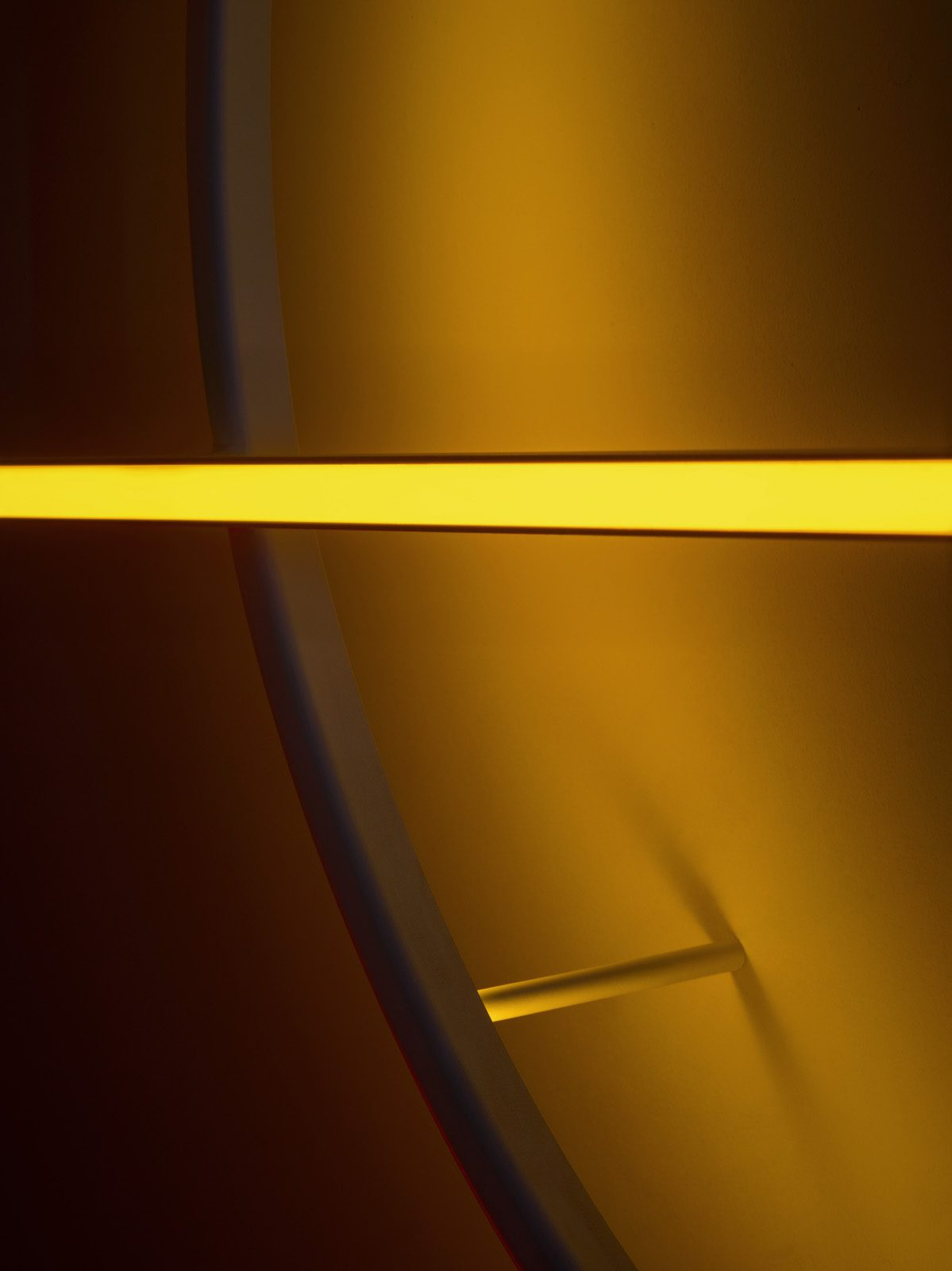 Mist Lamp Hanglamp Wandlamp Ontwerpduo