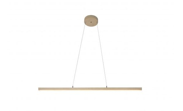 Trinity LED hanglamp
