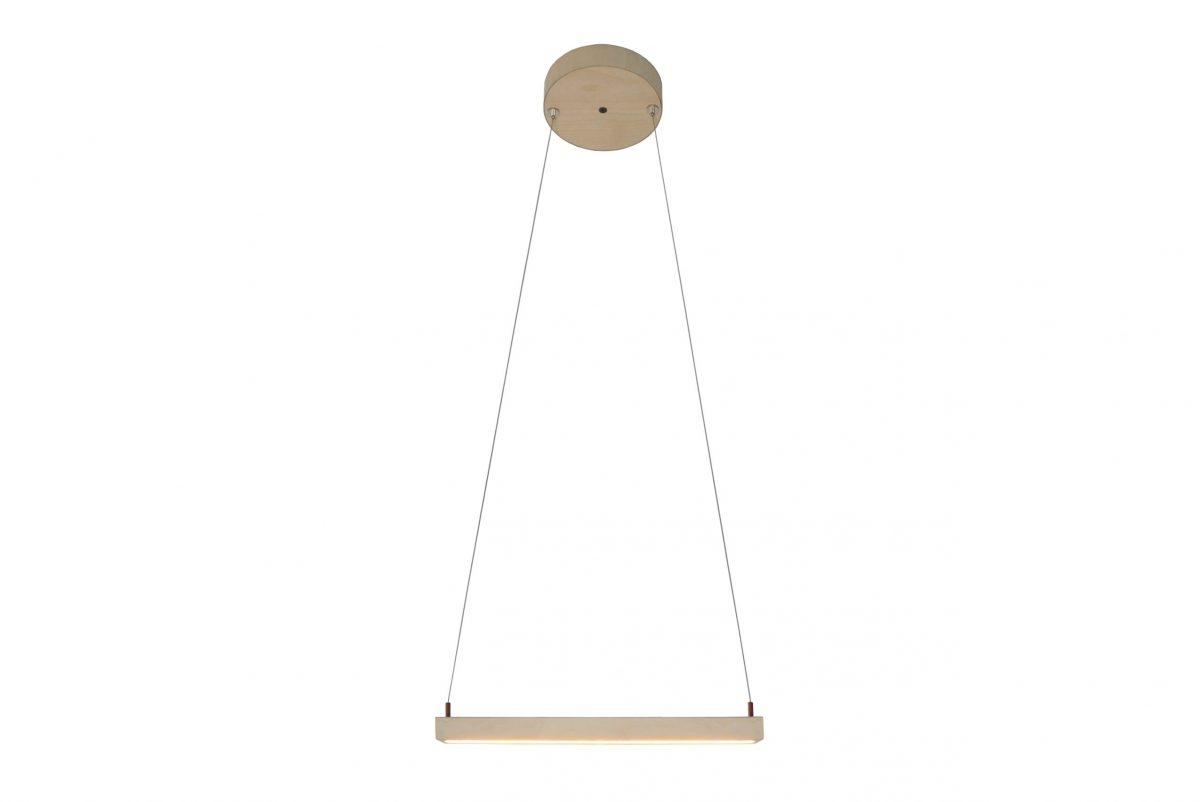 Arend Groosman Design Hanglamp Flock Minimalistisch Verlichting