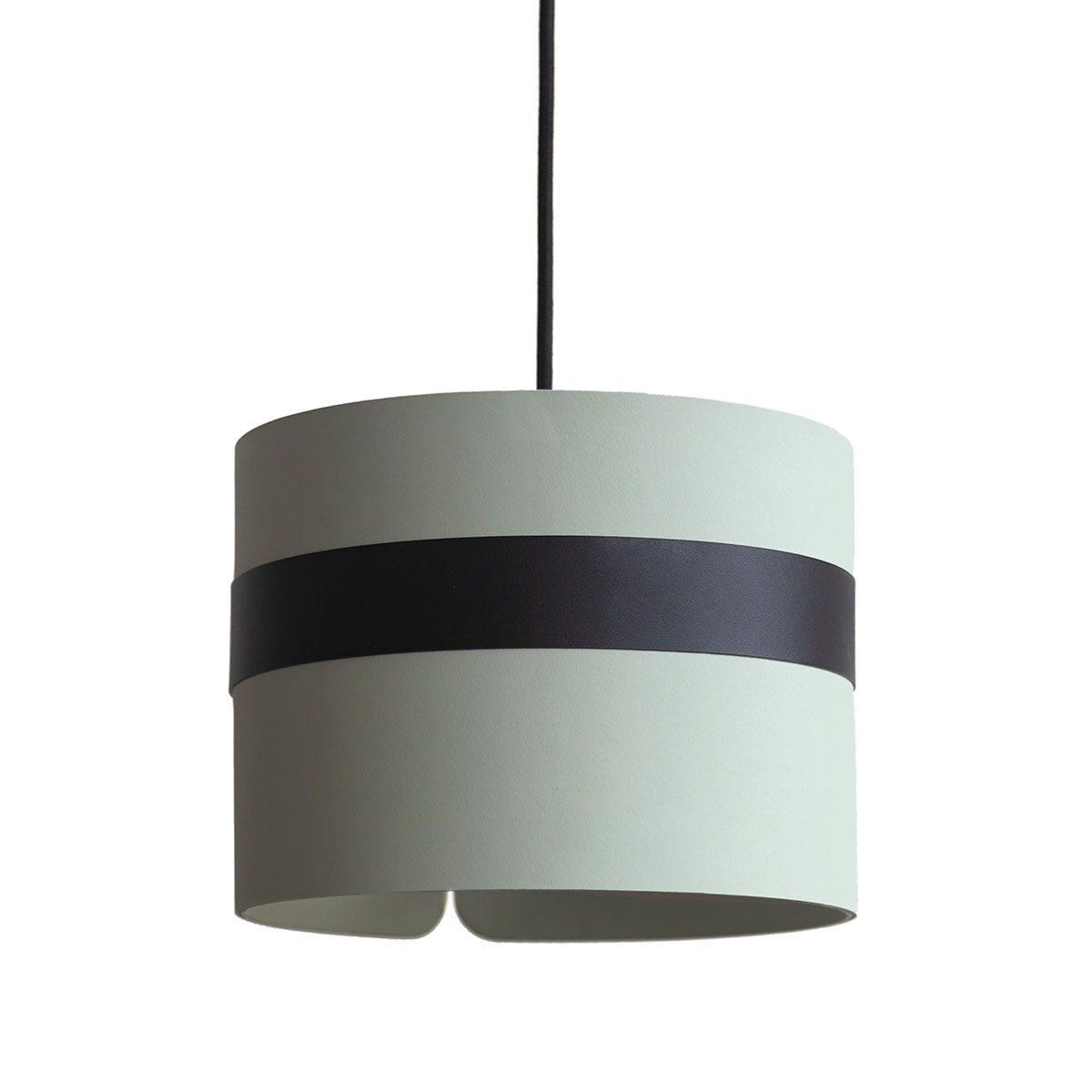 Lichtgroen Pistache Dutch Design Hanglamp Vij5 Malda Verlichting