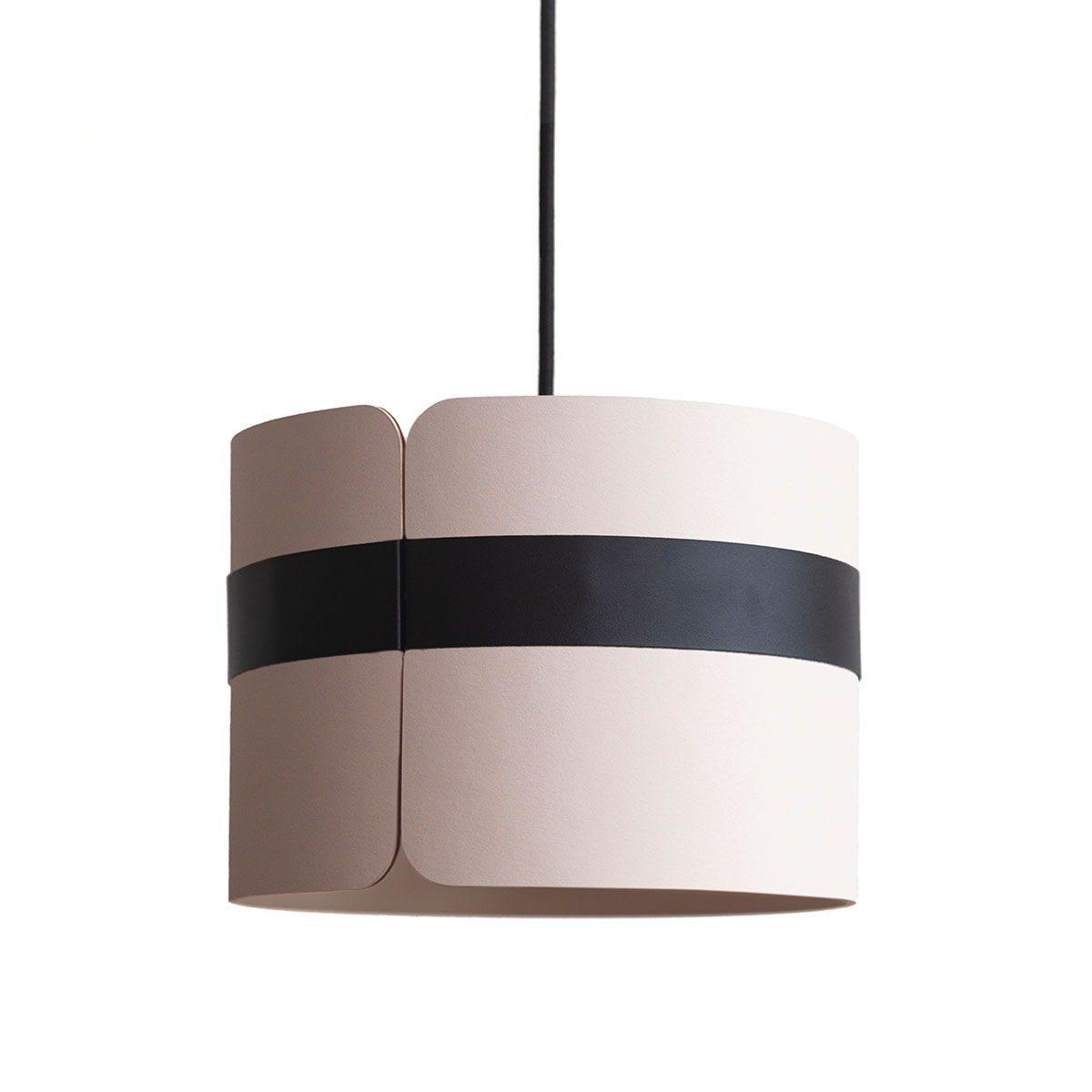 Malda hanglamp
