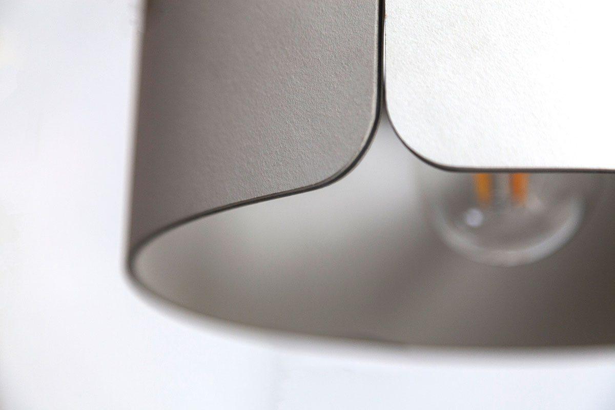 Vij5 Malda Detail Hanglamp Wit