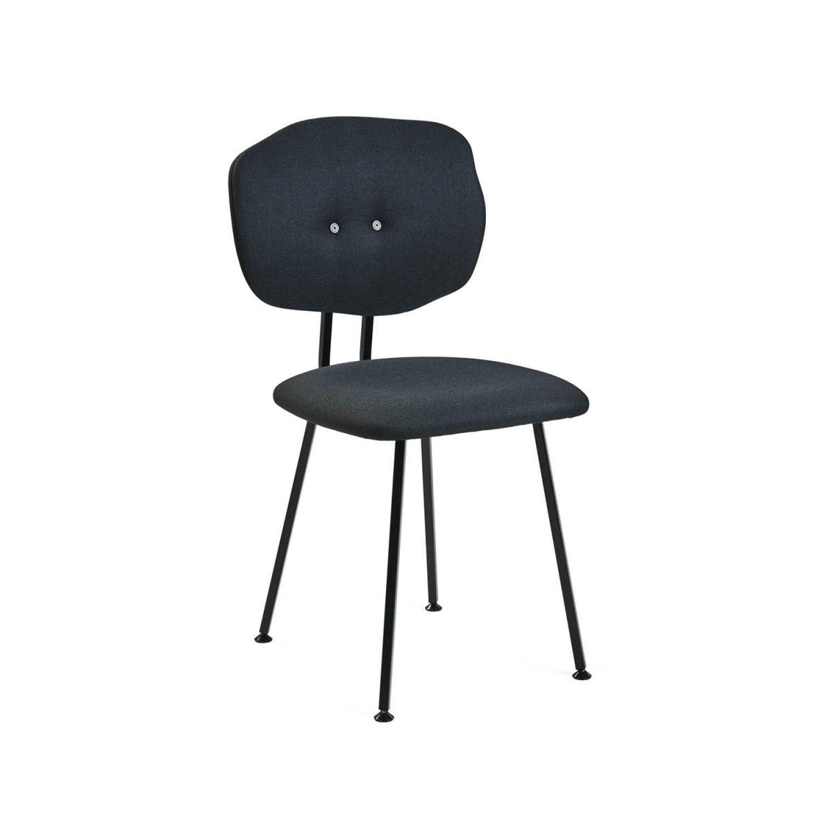 Maarten Baas Lensvelt Projectstoel Kantoorstoel Eetkamerstoel Dutch Design